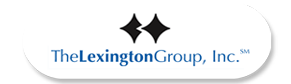 The Lexington Group