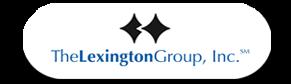 The Lexington Group