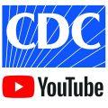 CDC Youtube